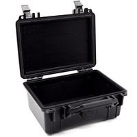 JD-2009 设备仪器箱 手提安全工具箱 防护箱