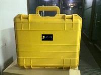 JD-4316 工具箱 摄影器材医疗仪器安全箱 精密电子仪器设备保护箱